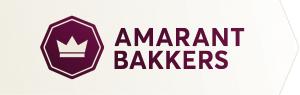 Amarant Bakkers